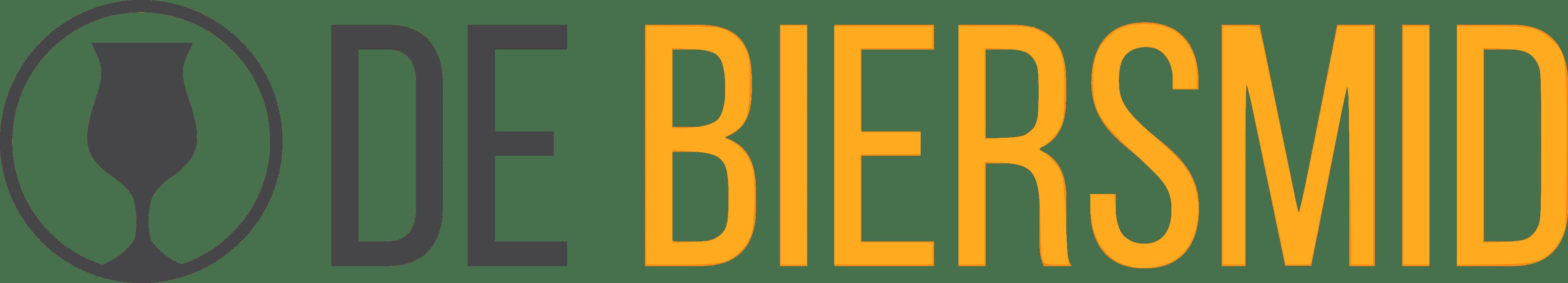 Logo De Biersmid