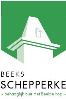 Beeks Schepperke