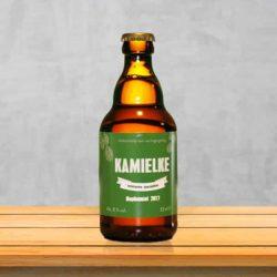 HopKamielke_fles copy